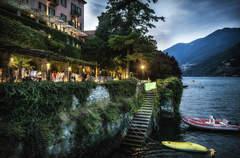 Boutique Wedding On Lake Como (12).jpg