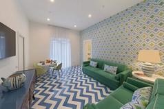 4 bedroom apartment sorrento (4).jpg