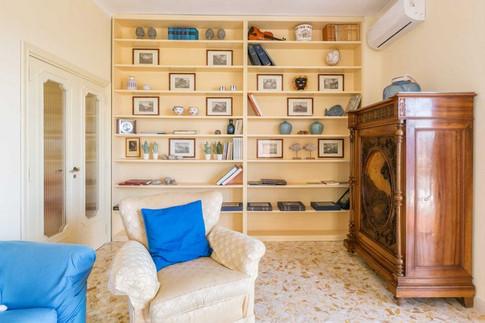 A Casa Con Margherita (8).jpg