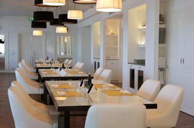 Pesaro Hotel (11).jpg