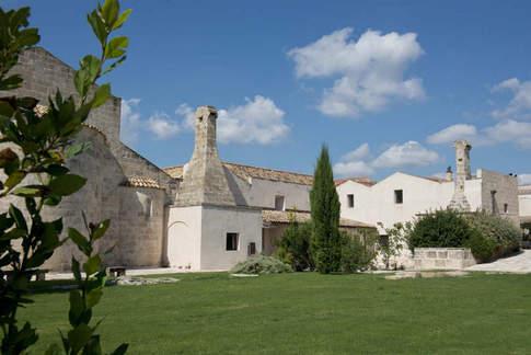 Apulia (13).jpg