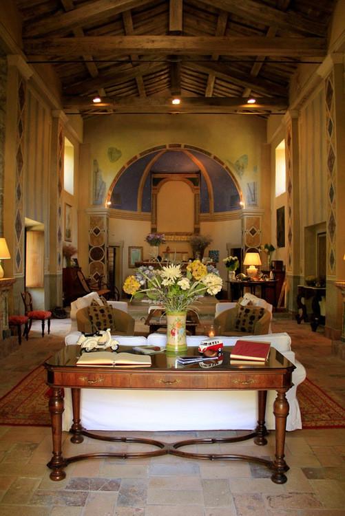 Gubbio Weddings (15).jpg