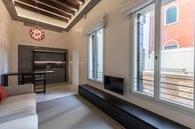 Il Palazzo (18).jpg
