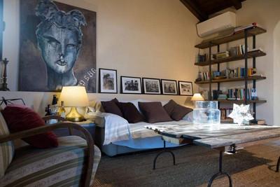 Contemporary Sicily Villa  (26).jpg