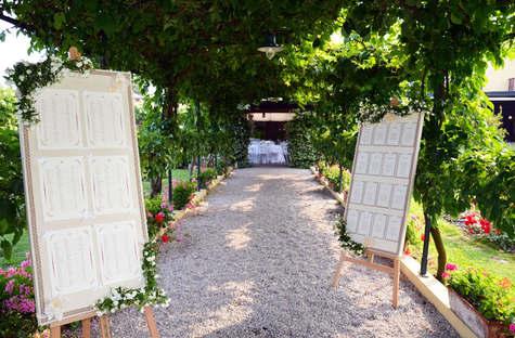 Venetian Island Wedding (6).jpg