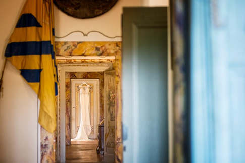 Castle Wedding Italy (13).jpg