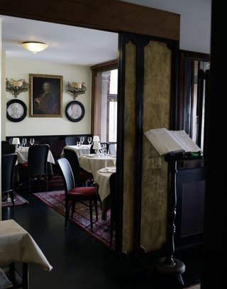 restaurant venice (1).jpg