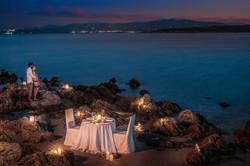 Beach Resort & Spa Sardinia