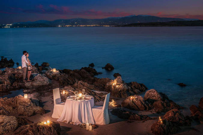 Beach Wedding Sardinia (10).jpg