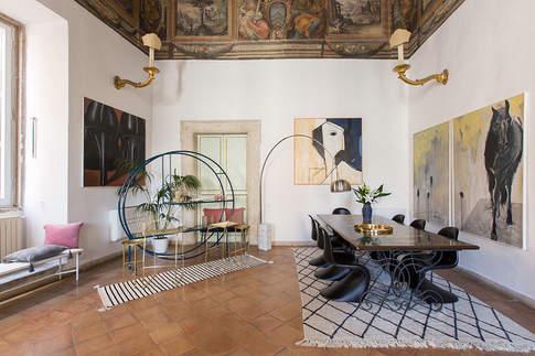 Rome Apartment (32).jpg