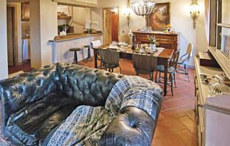 Tuscany Property (13).jpg