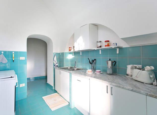 Villa ravello (11).jpg