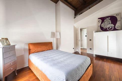 Sicilian Villa (12).jpg