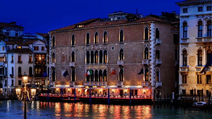 Venice Suite (3).jpg