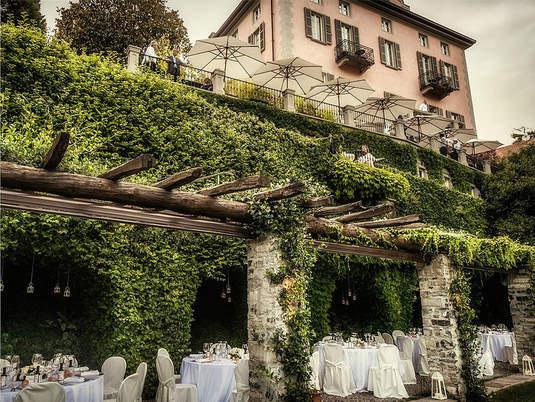 Boutique Wedding On Lake Como (9).jpg