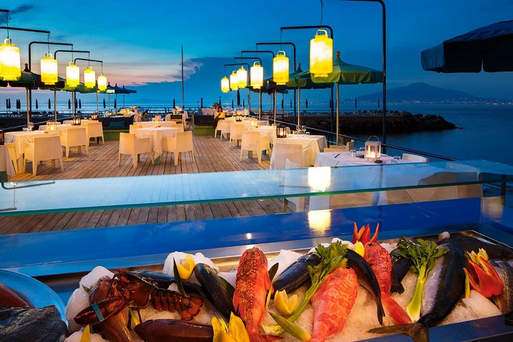 Marameo Resort (14).jpg
