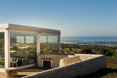Luxury Villa Ragusa (8).webp