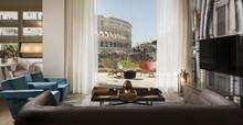 Suite in Rome (3).jpg