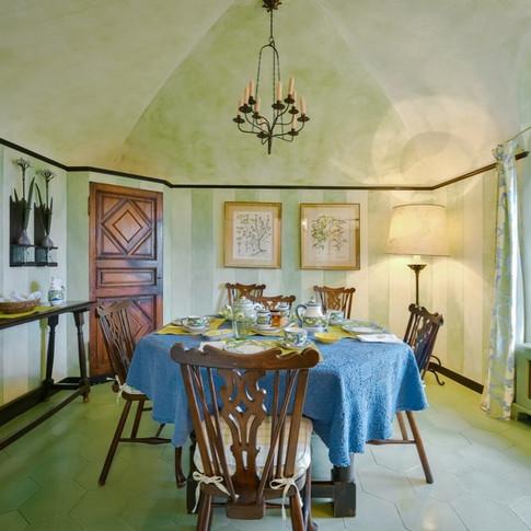 Portofino Luxury Villa (22).jpg