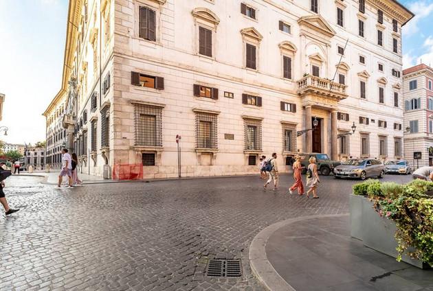 Rome Palace (5).jpg