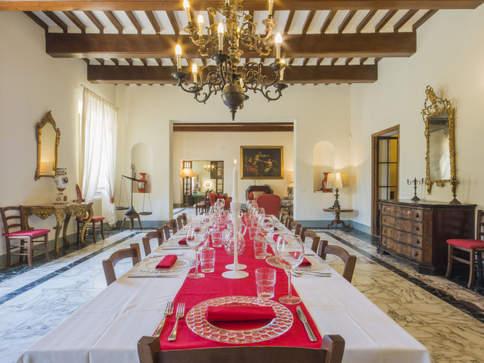 Villa Tuscany (21).jpg