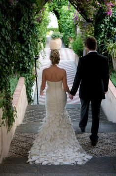 Wedding Sicily (41).jpg