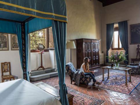 Tuscan Country House (14).jpg