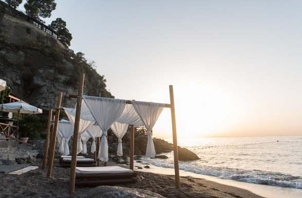 Amalfi Coast Beach Club (6).jpg