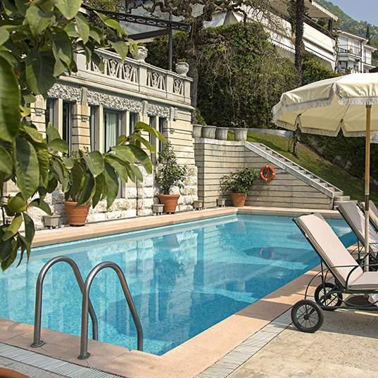 Lake Garda 4449a (6).jpg