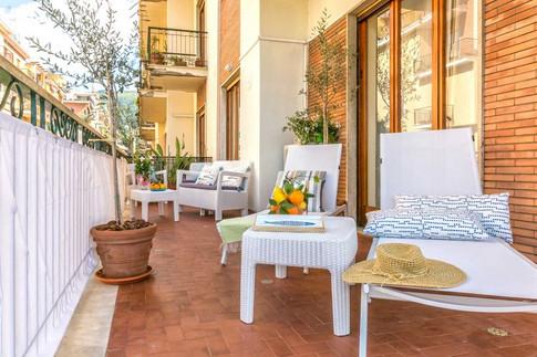 A Casa Con Margherita (28).jpg
