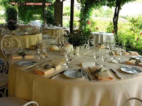 Venetian Island Wedding (4).jpg