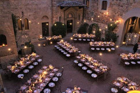 Castle Italian Weddings (1).jpg