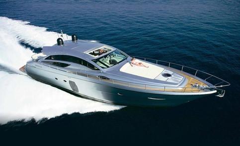 Boats (28).jpg