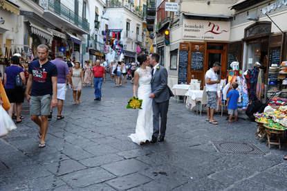 Town Hall Amalfi Town Hall (7).jpg