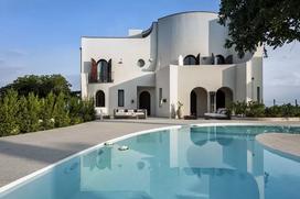 Luxury villa giardini naxos (1).webp