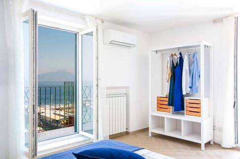 Marina Grande Apartment (1).jpg