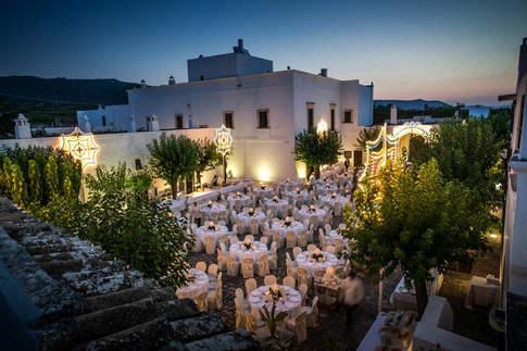 Masseria Apulia (11).jpg