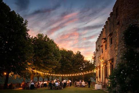 Castle Wedding Italy (14).jpg