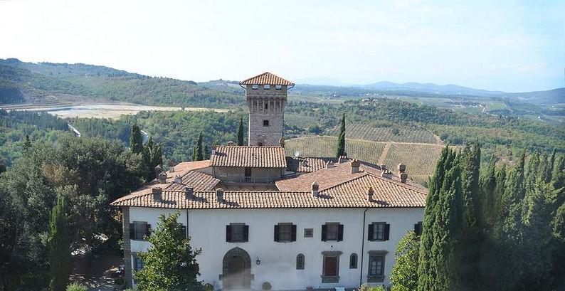 Castello 2598 (16).jpg