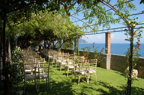 Luxury Villa (10).JPG