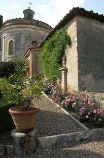 Turret Castle (19).jpg