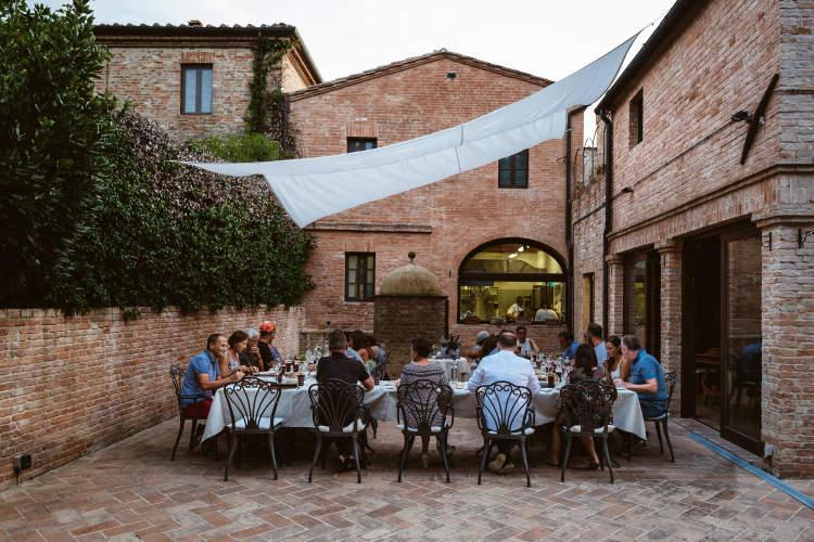 Tuscan Villa (22).jpg
