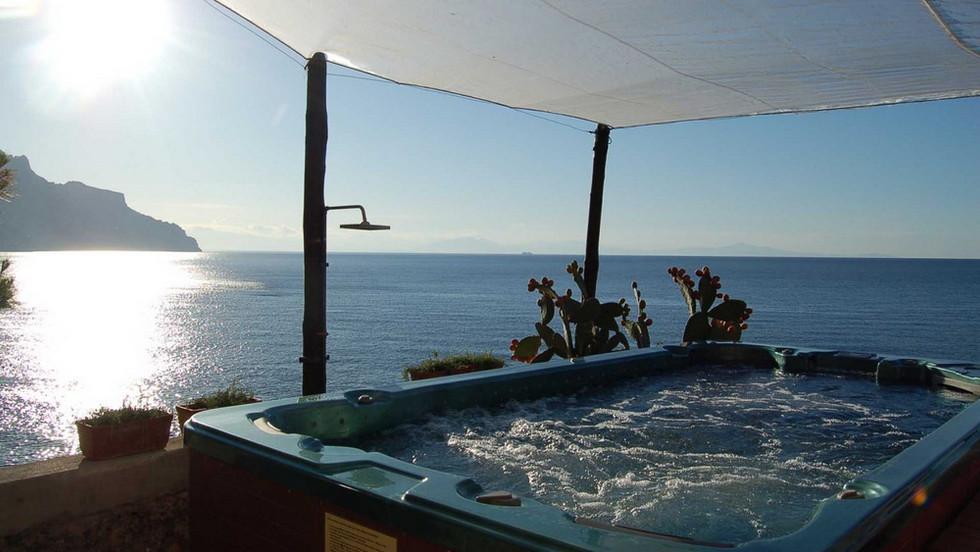 Luxury Villa (3).JPG