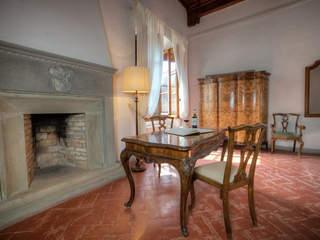 Greve In Chianti Castle (14).jpg