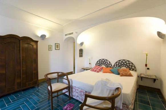 luxury villa positano (20).jpg
