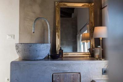 Contemporary Sicily Villa  (23).jpg