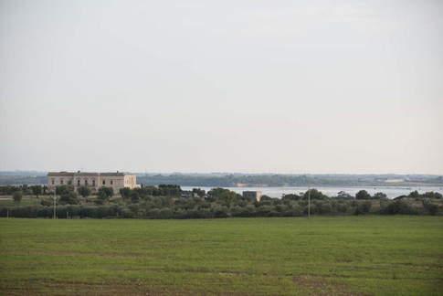 Apulia (14).jpg