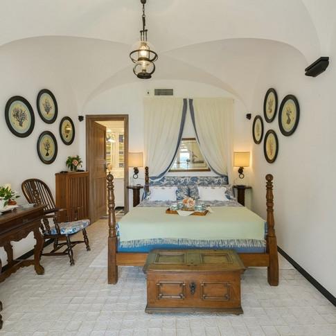 Portofino Luxury Villa (16).jpg