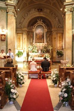 Wedding in Rome (7)
