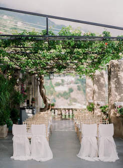 Boutique Villa Positano (7).jpg